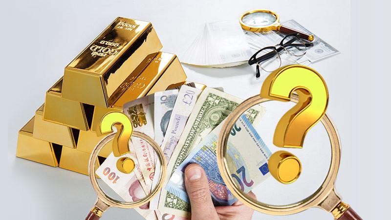 开通融资融券条件