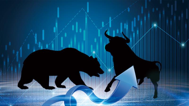 股票涨幅有限制吗?