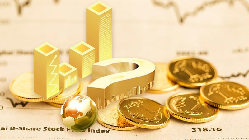 央行降准对股市的影响