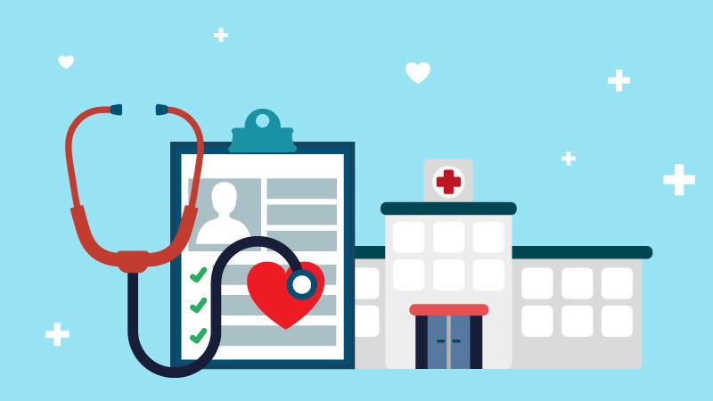 等待期内体检影响以后重大疾病理赔吗?