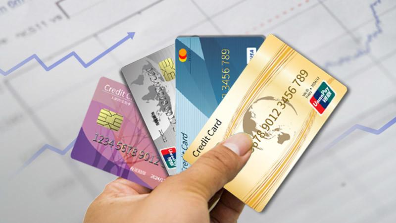 建行信用卡怎么推荐人办理?