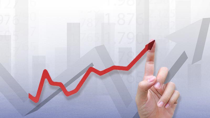 降息对哪些股票利好?