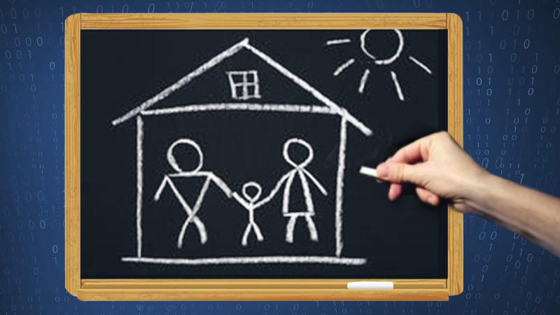 未婚女职工能享受生育保险吗?