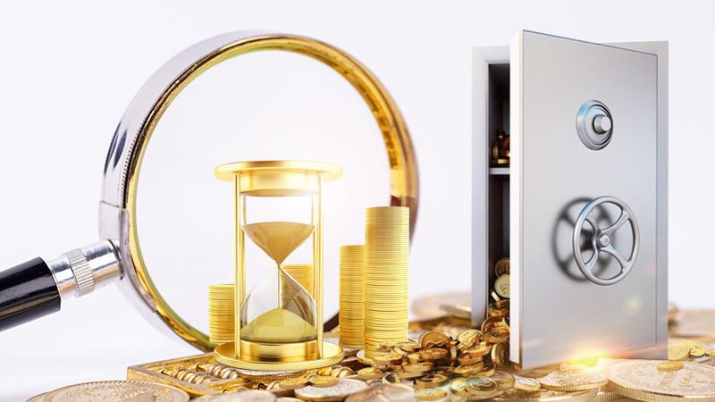 微信余额+和零钱通有什么区别?