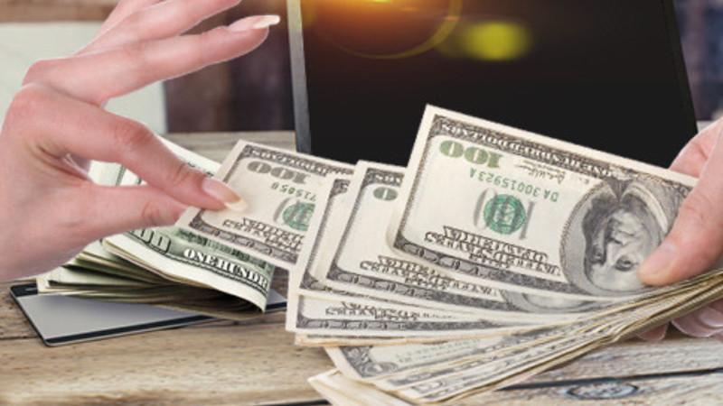 凭证式国债到期后没去取会怎么样?