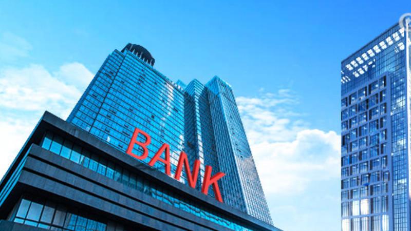 私人银行客户标准