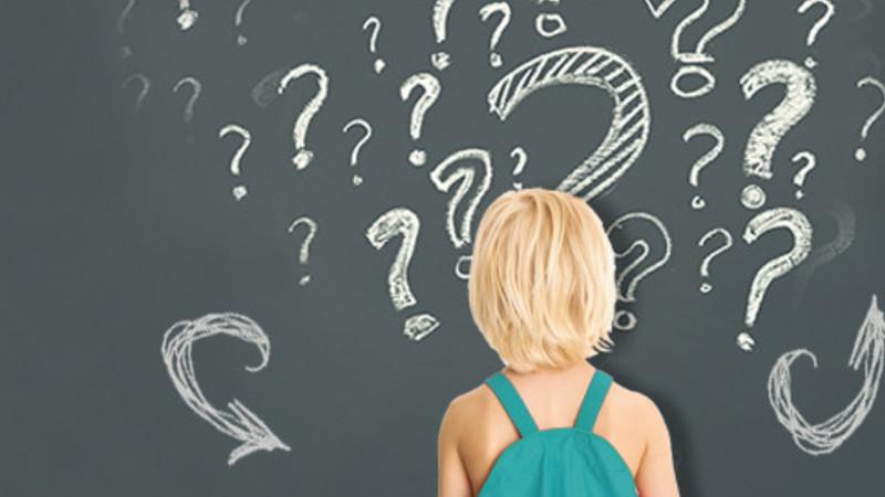 有医疗险为什么还要买重疾险?二者之间是什么关系?