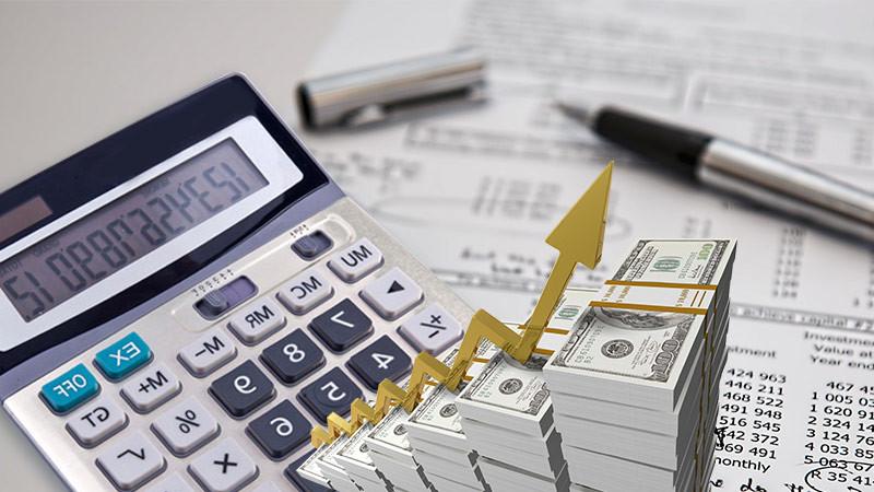 股票融资融券网上能开通吗?