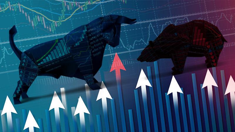 股票融券做空券商怎么挣钱?