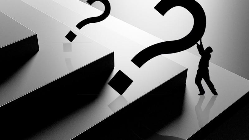 股票融资融券周六周日有隔夜费用吗?