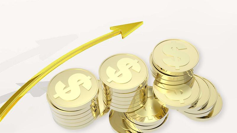 股票融资融券额度怎么计算?