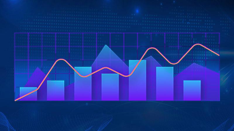 股票可以融资融券影响股价吗?