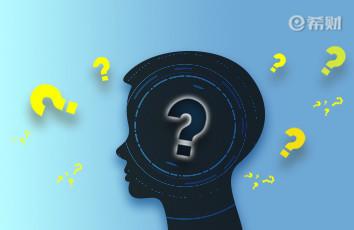 消费型重疾险和储蓄型重疾险哪个好?主要看需求