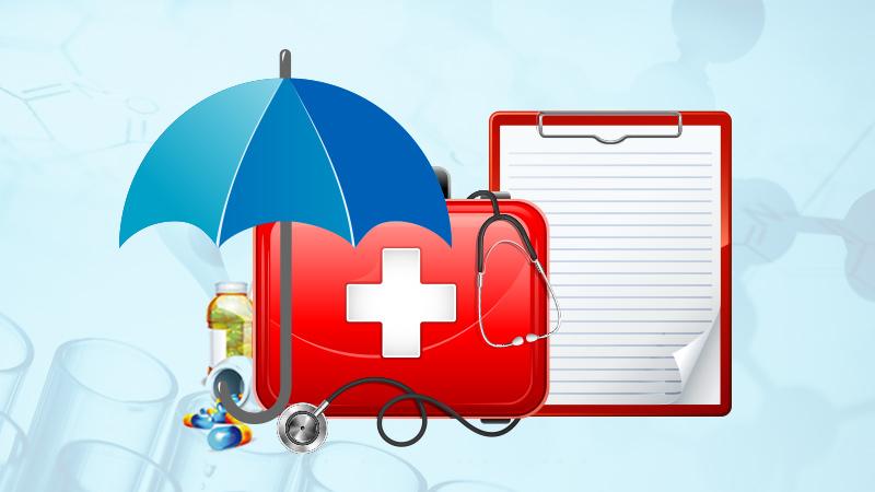 南京惠民健康保2020版是什么保险?