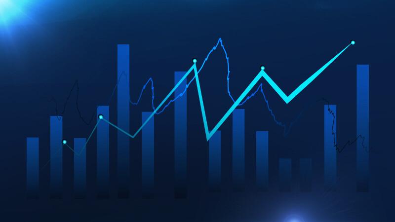 股东增持股票是好是坏?