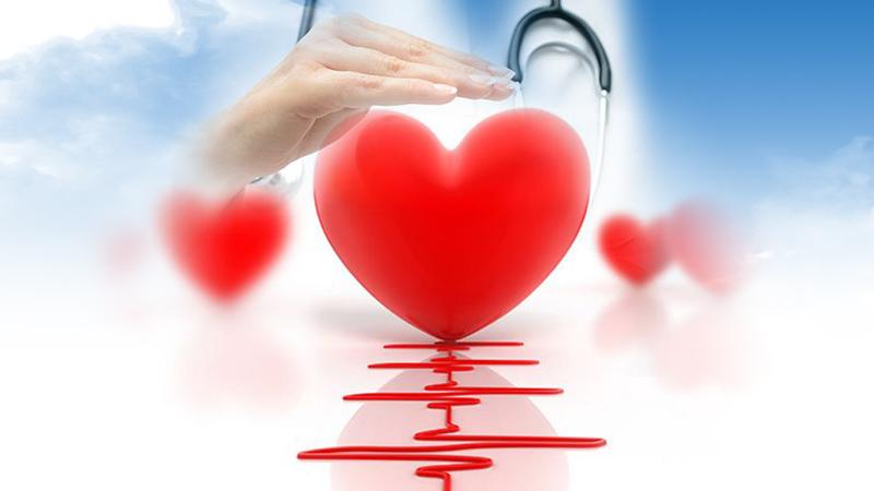 网上能买医疗保险吗?