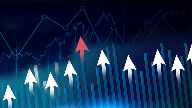 股票收益计算公式?