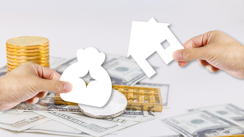 房贷lpr选择固定还是浮动?