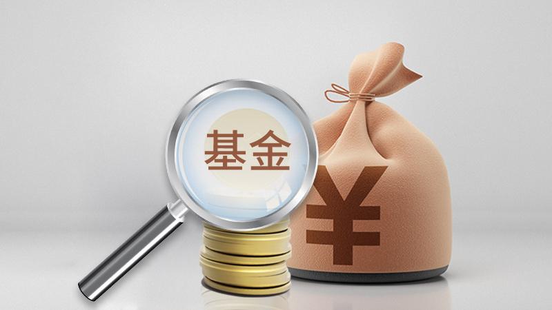 为什么支付宝和微信基金涨幅不一样?