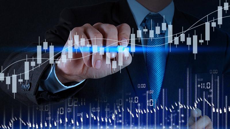 股票的买卖规则是什么?