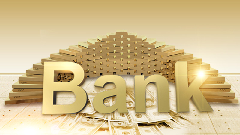 """如何辨别银行理财自营和代销?只需简单一招,避免""""理财飞单'!"""