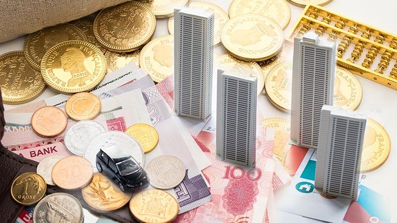 贷款lpr转换是什么意思?