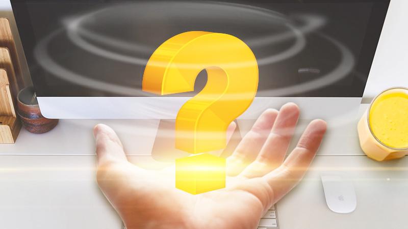 创业板盘后交易是什么意思?