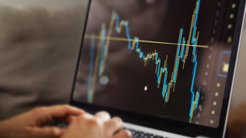 上市公司三季报对股票有什么影响?