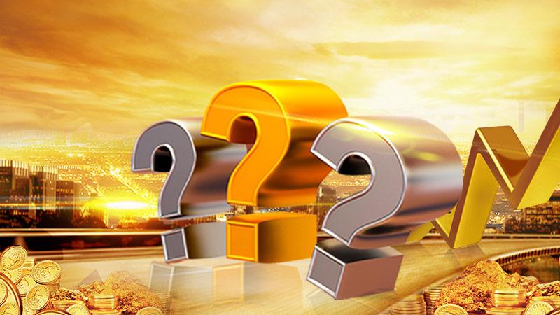 国债逆回购收益率受什么影响?