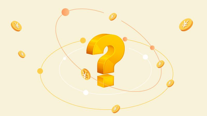 周期板块包括哪些行业?