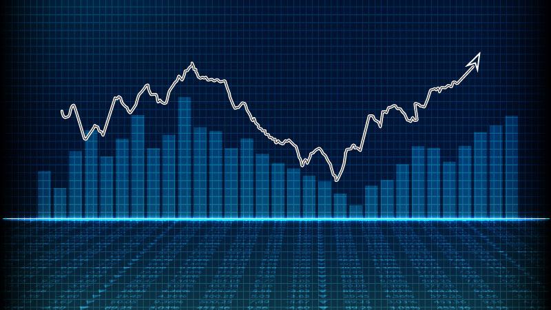 买长期股票靠什么盈利?