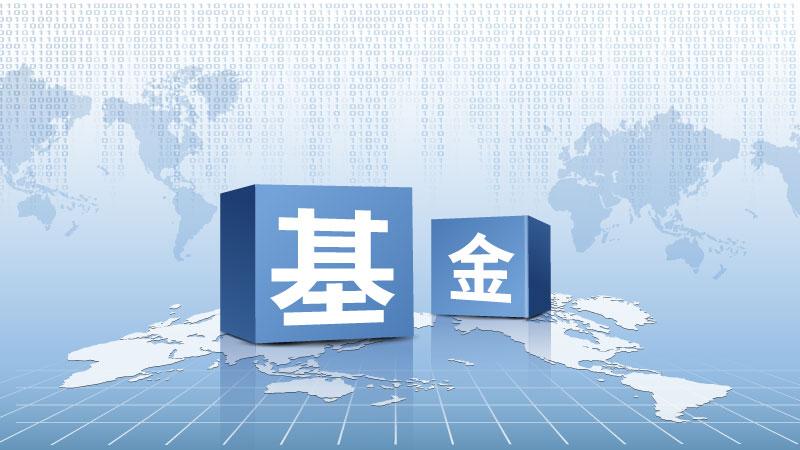 货币基金可以投资哪些产品?