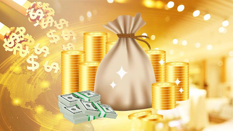 支付宝花呗利率是多少2020?