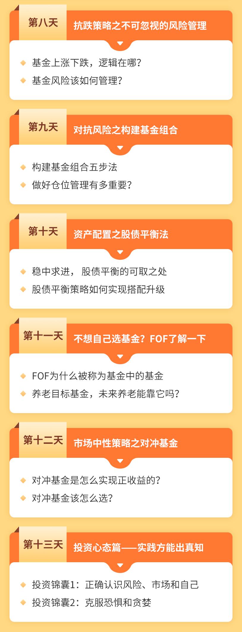 基金高级训练营-橙色-定稿_04.png